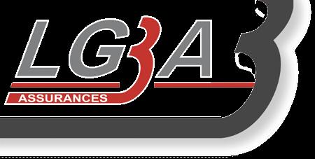 lg3assurances